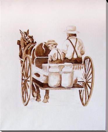 Amish lookin back 2 copy