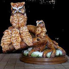 Screech Owl Final3