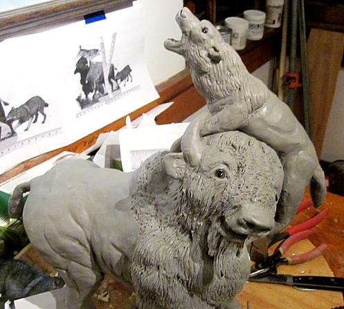 bison-wolf-1-2