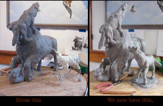 bison-wollf-4